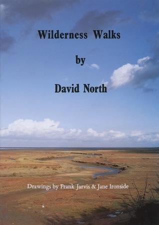 Wilderness Walks David   North
