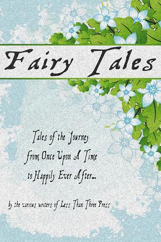 Fairytales Slashed Serial Various
