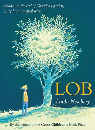 Lob Linda Newbery