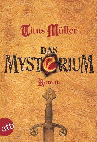 Das Mysterium Titus Müller