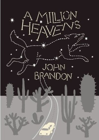 A Million Heavens John Brandon