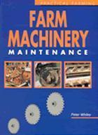 Farm Machinery Maintenance Peter Whiley