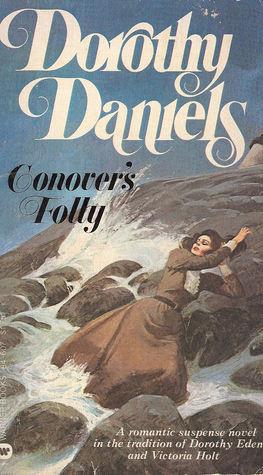 Affair In Hong Kong Dorothy Daniels
