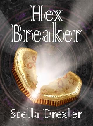 Hex Breaker Stella Drexler