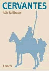 Cervantes: un profilo su smalti italiani Aldo Ruffinatto