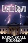 Castle Bravo  by  Karna Small Bodman