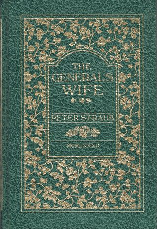 The Generals Wife Peter Straub