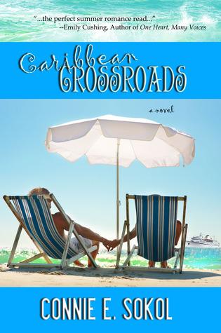Caribbean Crossroads Connie E. Sokol
