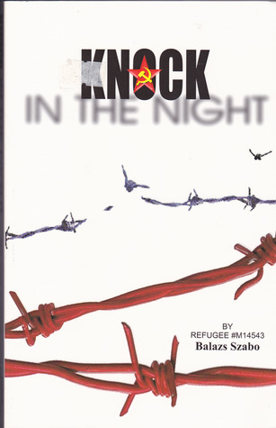 Knock in the Night Balazs Szabo