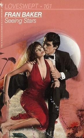 Seeing Stars (Loveswept, #161) Fran Baker