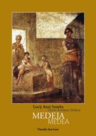 Medeja  by  Seneca