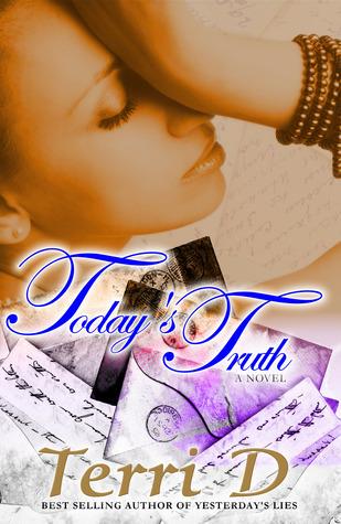 Todays Truth Terri D.