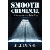 Smooth Criminal Bill Deane