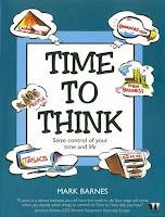 وقت للتفكير  by  Mark Barnes