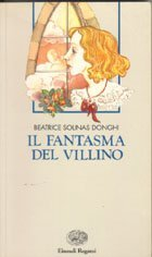 Le storie di Ninetta  by  Beatrice Solinas Donghi