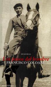 Los Pasos del Hombre  by  Francisco Coloane