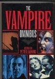 The Vampire Omnibus  by  Peter Haining