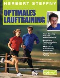 Optimales Lauftraining Herbert Steffny
