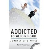 Journey of Divorce Keith G. Churchouse