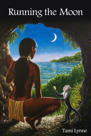 A Dreaming Moon Tami Lynne