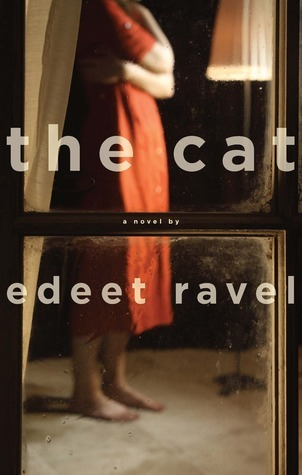 The Cat Edeet Ravel