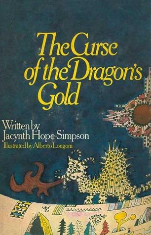 Covens & Cauldrons  by  Jacynth Hope-Simpson
