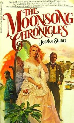 Shadows of Nightsong (The Nightsong Saga, #4) V.J. Banis