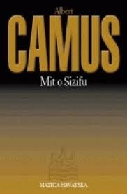 Mit o Sizifu Albert Camus