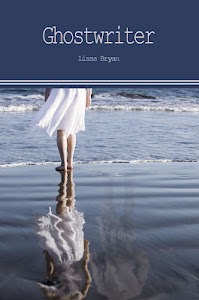 Ghostwriter Lissa Bryan