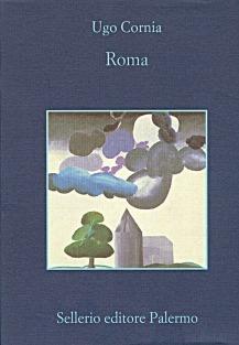 Roma  by  Ugo Cornia