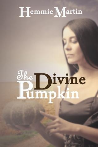 The Divine Pumpkin Hemmie Martin