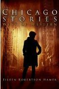 At the Heart of Chicago (Chicago Stories #3) Eileen Robertson Hamer