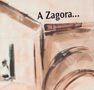 A Zagora  by  Mounir Ferram