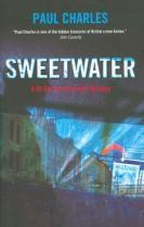 Sweetwater Paul Charles