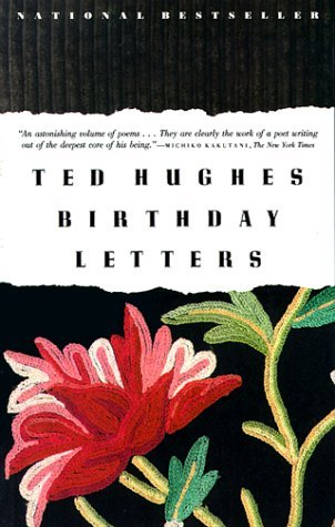 Meet My Folks Ted Hughes
