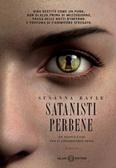 Satanisti perbene Susanna Raule