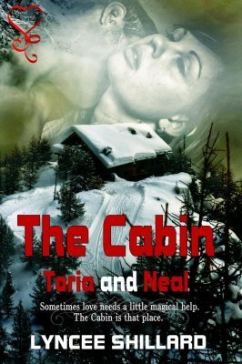 The Cabin - Toria and Neal Lyncee Shillard