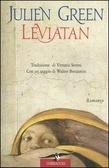 Leviatan  by  Julien Green