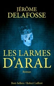 Im Blutkreis Jérôme Delafosse