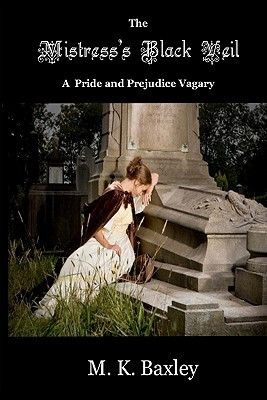 Fitzwilliam Darcy: A Man in Want of a Wife: Pride and Prejudice from Fitzwilliam Darcys Point of View: The Regency Series  by  M.K. Baxley