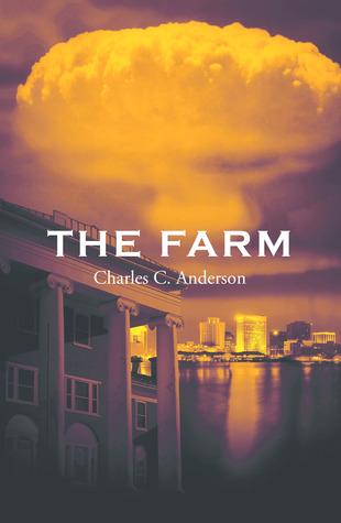Blue Farm Charles C.  Anderson
