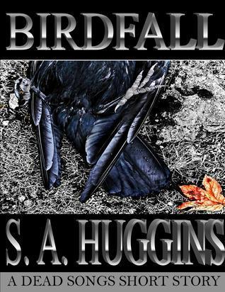 Birdfall S.A. Huggins