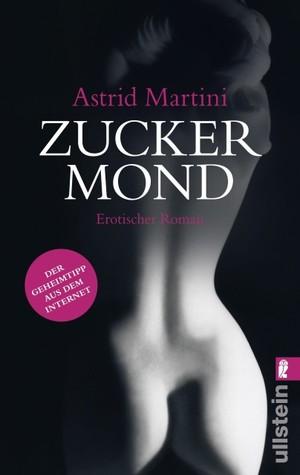 Eisrose Astrid Martini