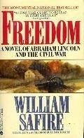 Full Disclosure William Safire