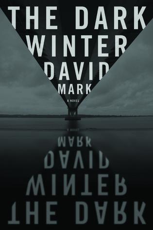 Sorrow Bound (Aector McAvoy, #3) David  Mark