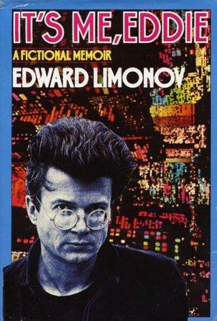 Journal dun raté : Roman  by  Eduard Limonov