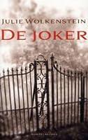 Lexcuse: Roman  by  Julie Wolkenstein