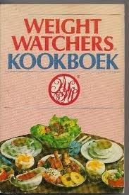 Weight Watchers Kookboek  by  Loes Bollekamp