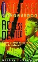 Access Denied  by  Michael Coleman