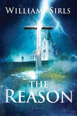 The Reason  by  William Sirls